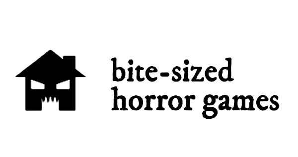 Bite-Sized Horror Games: funny, scary interactive fiction